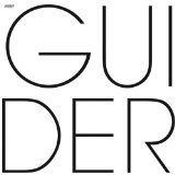Guider (EP) Lyrics Disappears