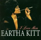 I Love Men Lyrics Eartha Kitt
