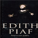 Face Au Public Lyrics Edith Piaf