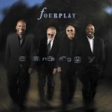 Energy Lyrics Fourplay