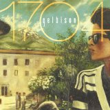 1704 Lyrics Gelbison