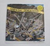 Demolicious Lyrics Green Day