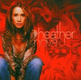 Redbird Lyrics Heather Nova