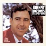 Miscellaneous Lyrics Horton Johnny