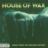 Miscellaneous Lyrics House Of Wax