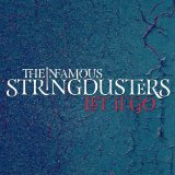 LET IT GO Lyrics Infamous Stringdusters