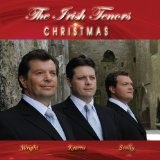 The Irish Tenors Christmas Lyrics Irish Tenors