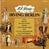 Miscellaneous Lyrics Irving Berlin
