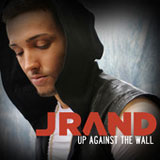 Up Against the Wall (Single) Lyrics J Rand