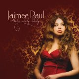 Melancholy Baby Lyrics Jaimee Paul