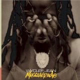 Masquerade Lyrics Jean Wyclef