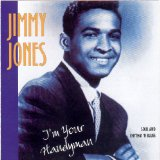 Miscellaneous Lyrics Jimmy Jones