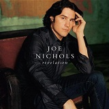 Revelation Lyrics Joe Nichols