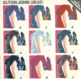 Leather Jackets Lyrics John Elton