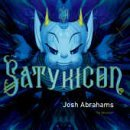 Miscellaneous Lyrics Josh Abrahams