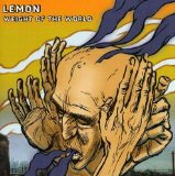 Weight of the World Lyrics Lemon