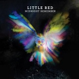 Midnight Remember Lyrics Little Red