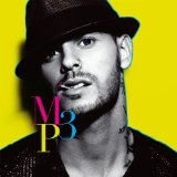 Mp3 Lyrics M. Pokora