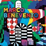 Between The Needles And Nightfall Lyrics Marco Benevento