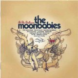 Miscellaneous Lyrics Moonbabies