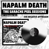Our Pain Is Their Power Lyrics Napalm Death