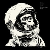 Spacebound Apes Lyrics Neil Cowley Trio
