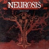 Sovereign (EP) Lyrics Neurosis