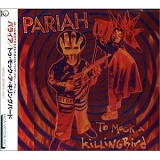To Mock A Killingbird Lyrics Pariah