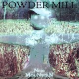 New Mountain Lyrics Powder Mill