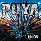 Union Lyrics Puya