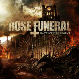 Gates of Punishment Lyrics Rose Funeral