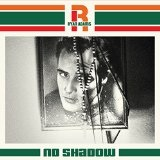 No Shadow Lyrics Ryan Adams