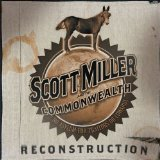 Miscellaneous Lyrics Scott Miller & The Commonwealth