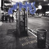 Pocket Full Of Kryptonite Lyrics Spin Doctors