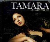 Miscellaneous Lyrics Tamara Jaber
