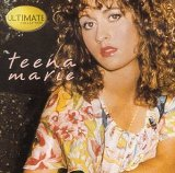 Miscellaneous Lyrics Teena Marie