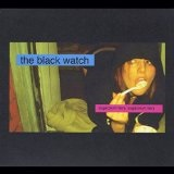 Sugarplum Fairy, Sugarplum Fairy Lyrics The Black Watch
