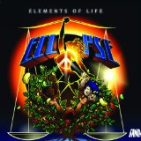 Eclipse  Lyrics The Elements Of Life