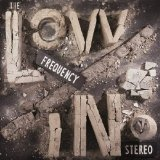 Pop Obskura Lyrics The Low Frequency In Stereo