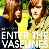 Dying For It (EP) Lyrics The Vaselines