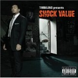 Timbaland Presents Shock Value Lyrics Timbaland