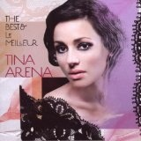 The Best & Le Meiller Lyrics Tina Arena