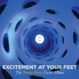 Excitement at Your Feet: The Tommy Keene Covers Lyrics Tommy Keene
