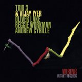 Wiring  Lyrics Vijay Iyer