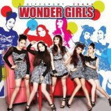 Miscellaneous Lyrics Wonder Girls