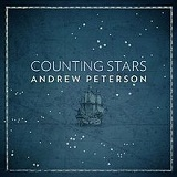 Counting Stars Lyrics Andrew Peterson