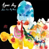 Don't Leave My Mind - EP Lyrics Azure Ray