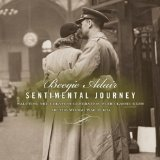 Sentimental Journey: Saluting The Greatest Generation Lyrics Beegie Adair