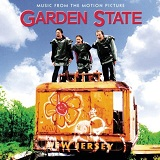 Garden State Soundtrack Lyrics Bonnie Somerville