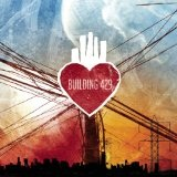 Building 429 Lyrics Building 429